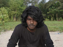Vedan: Malayali mindset towards rap is slowly changing