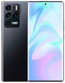 ZTE Axon 30 Pro Plus