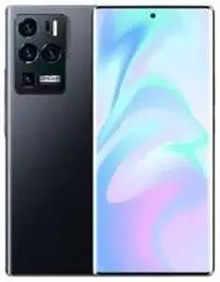 ZTE Axon 40 Pro 5G