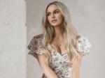 Stylish pictures of social media sensation & fashionista Anna Nyström...