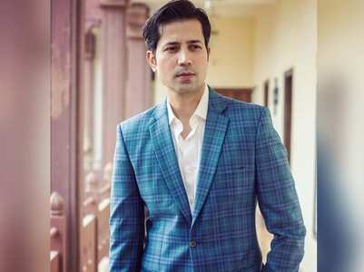 Actor Sumeet Vyas tests positive for COVID-19