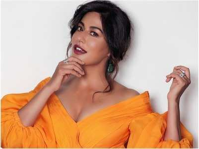 Chitrangada's idea of a progressive society