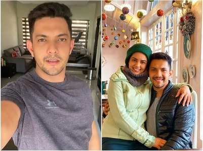 Aditya Narayan: I miss hosting Indian Idol