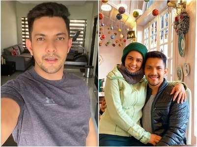 Aditya Narayan: I miss hosting Indian Idol