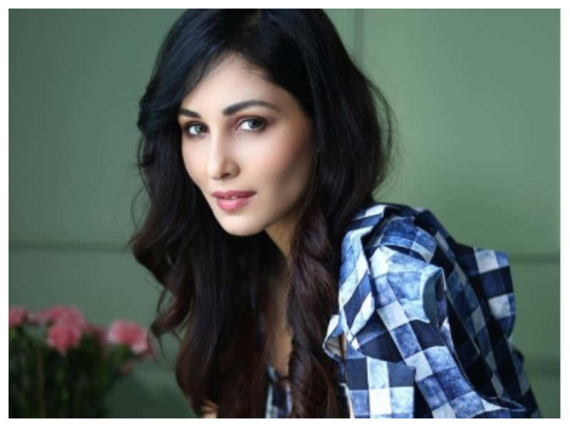 Exclusive interview! Pooja Chopra on the need to follow safety guidelines: Lockdowns are not beneficial for us; economy is suffering