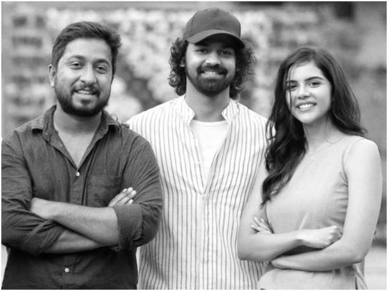 'Hridayam': First look poster of Pranav Mohanlal, Kalyani Priyadarshan and Darshana Rajendran starrer to be out today