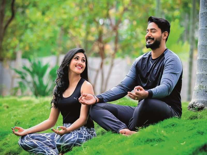 Prajwal Devaraj says people need to take symptoms seriously, which they are not doing