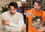 Bigg Boss 13's Arhaan Khan is cooking for himself during Ramadan