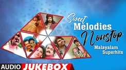 Check Out Popular Malayalam Superhit Audio Songs Jukebox