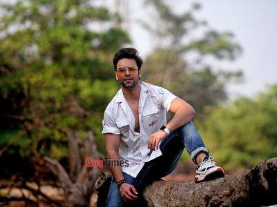 Sanjay Gagnani: We were happy to head to Goa