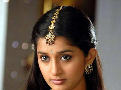 Best Malayalam movies of Meera Jasmine