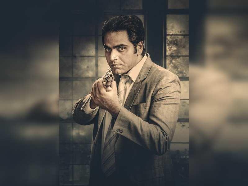 Kinjal Nanda set to start shooting for Arun Roy's next