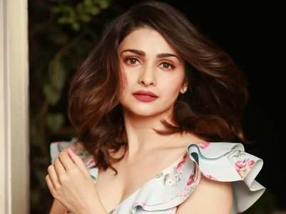 Prachi Desai on casting couch