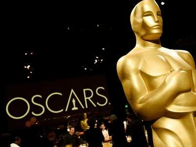 Oscar 2021: Show with strict COVID guidelines