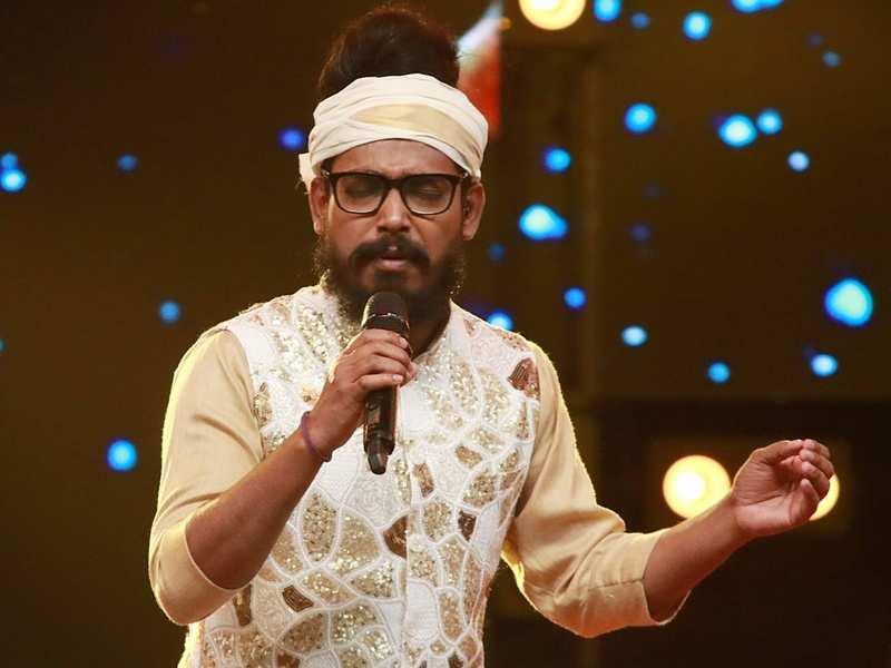 Sa Re Ga Ma Pa: Contestant Arkadeep Mishra wins the trophy; Niharika Nath bags the second spot