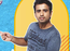 Enjoy Gaurav Kapoor's wit and candid humour at this online comedy show