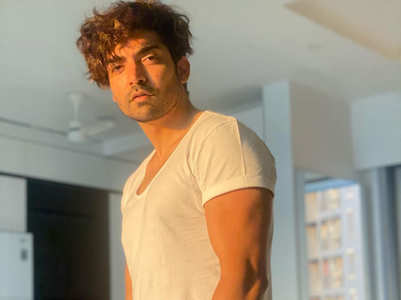 Gurmeet on shortage of COVID-19 injections