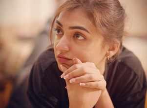 Ante Sundaraniki will be special: Nazriya Nazim Fahadh joins the shoot of Nani co-starrer