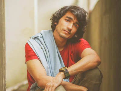 Shantanu on completing 10 years in showbiz