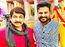 Ritesh Pandey pens a heartfelt note for actor-turned-politician Manoj Tiwari