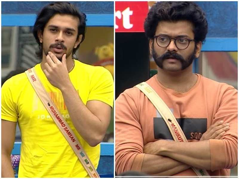 Bigg Boss Malayalam 3 preview: Housemates to have an open nomination this time