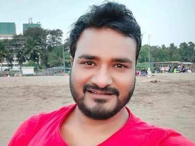 Bhojpuri lyricist Shyam Dehati passes away