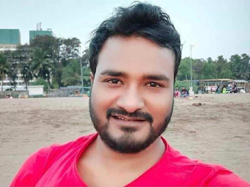 Bhojpuri lyricist Shyam Dehati passes away due to COVID-19