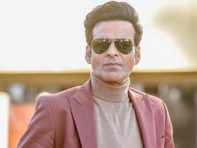 Manoj: We have come back to square one