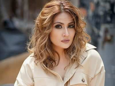 Urvashi: My children want me to settle down