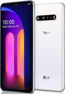 LG V80 ThinQ
