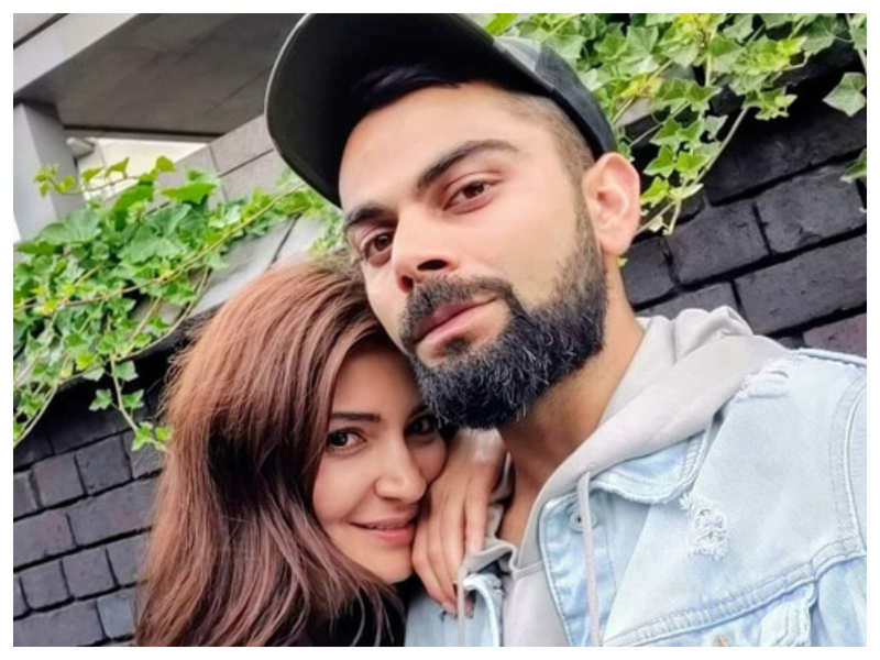 Did you know that Virat Kohli never formally proposed to Anushka Sharma?