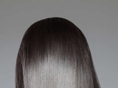 Natural ways to dye your hair at home
