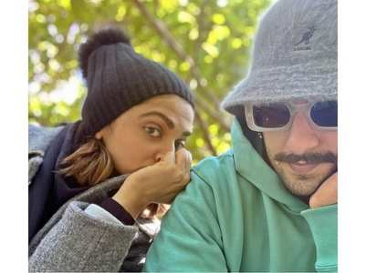 Know why Deepika wants to 'whack' Ranveer