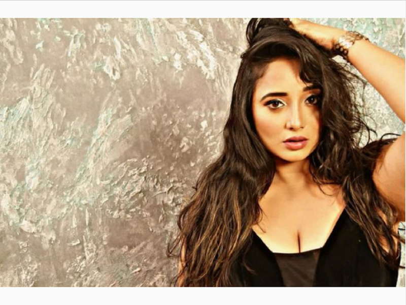 Photos: Rani Chatterjee looks drop-dead gorgeous in THESE clicks