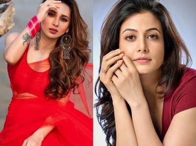 Educational qualification of Bengali actresses