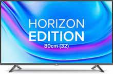 Xiaomi Mi TV 4A Horizon 32 inch LED HD-Ready TV