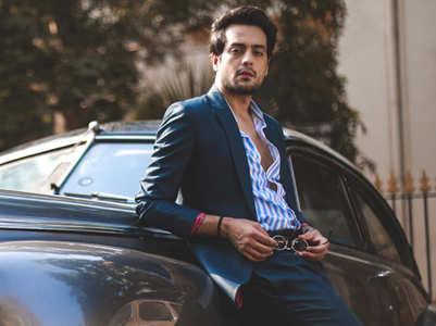 Gaurav Bajaj: Have grown through rejections