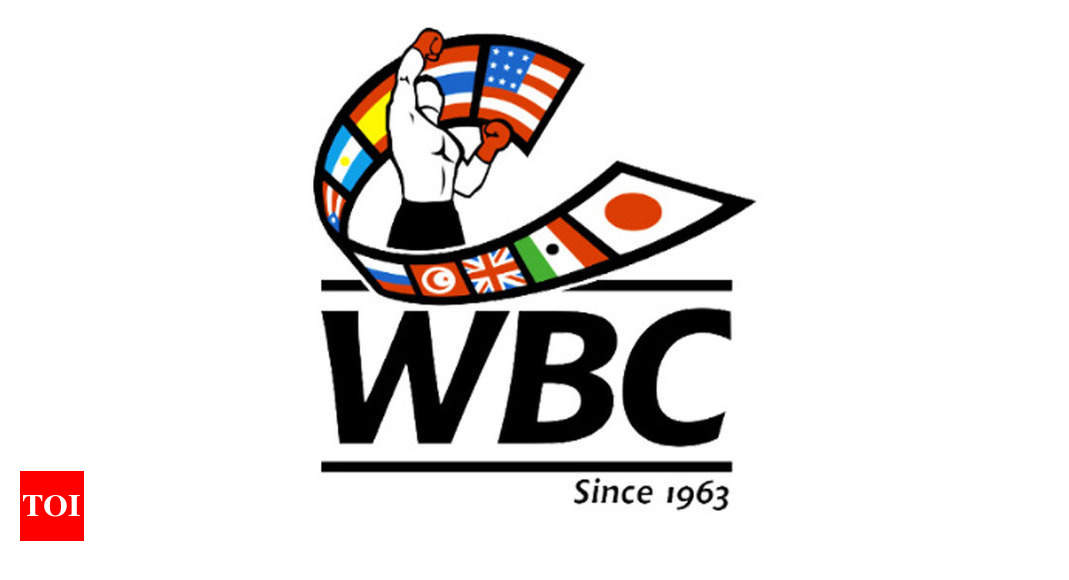 India to host first ever WBC India Championship on May 1