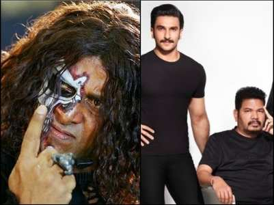 SICC reacts to 'Anniyan' remake controversy