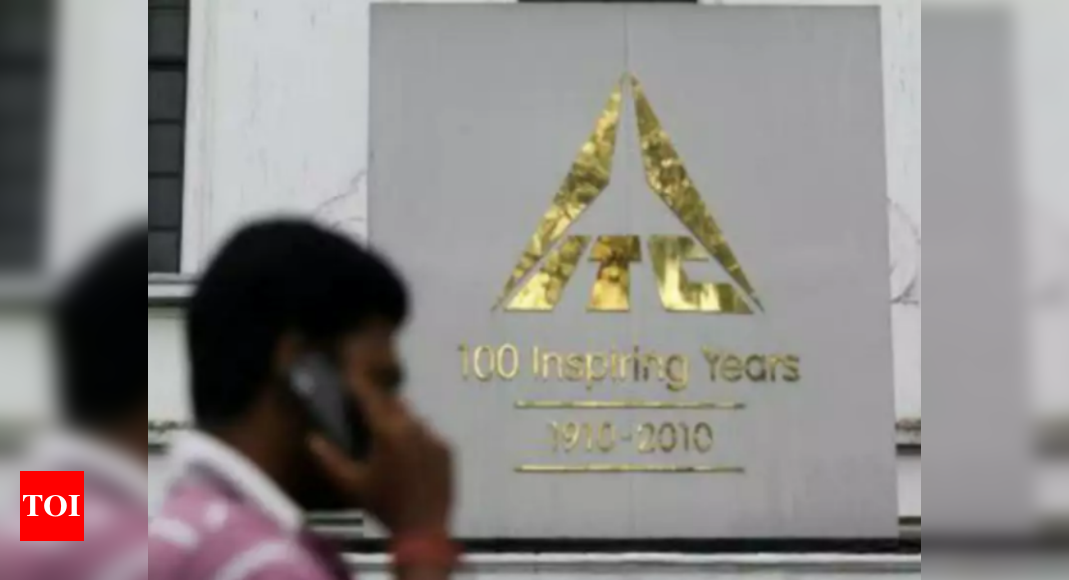 ITC to go beyond plastic waste neutrality next fiscal