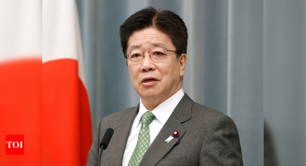 Japan says Chinese military likely behind cyberattacks