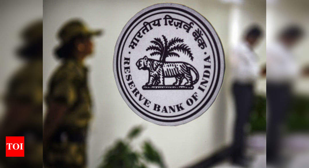 RBI activity in forex market balanced, says secy