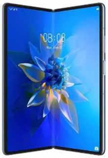 Honor Magic X Foldable Phone