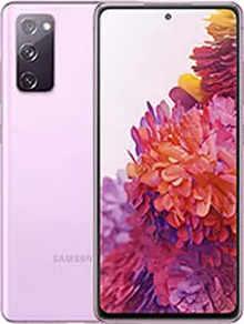 Samsung Galaxy S22 FE