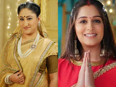 SSK2: Jayati Bhatia on reuniting with Dipika