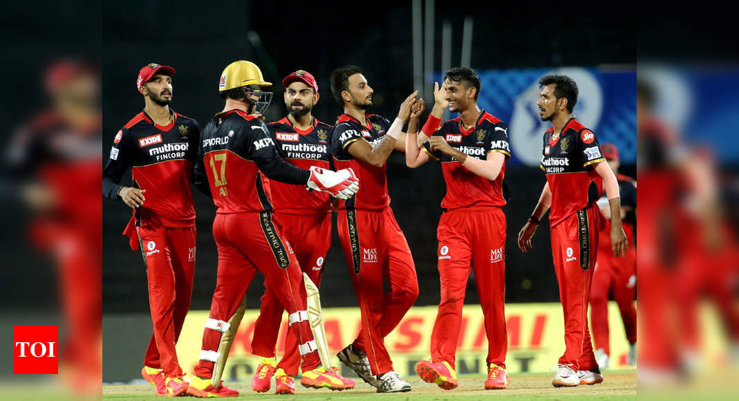 rr vs rcb - photo #43