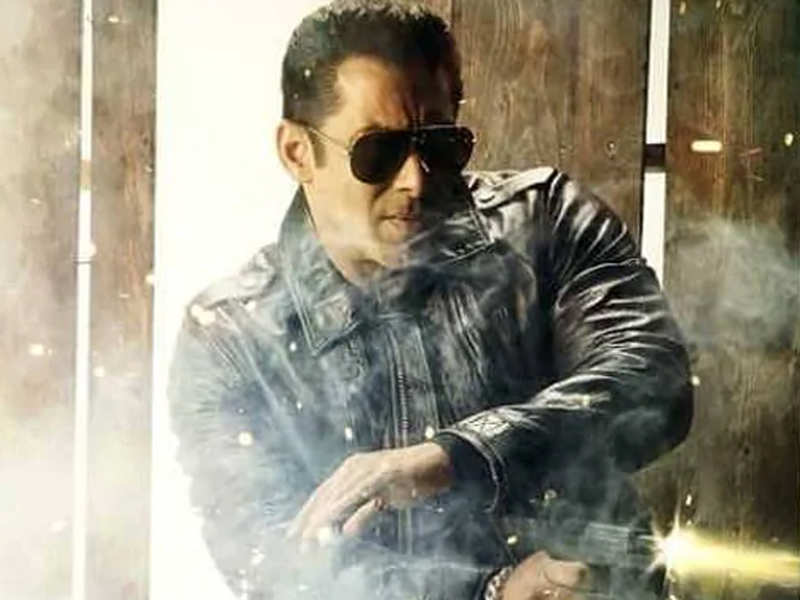 """Exclusive! 'Radhe' Digital Release: """"Wise decision by Salman Khan; 'Sooryavanshi' and '83' must do likewise,"""" say Trade Experts"""
