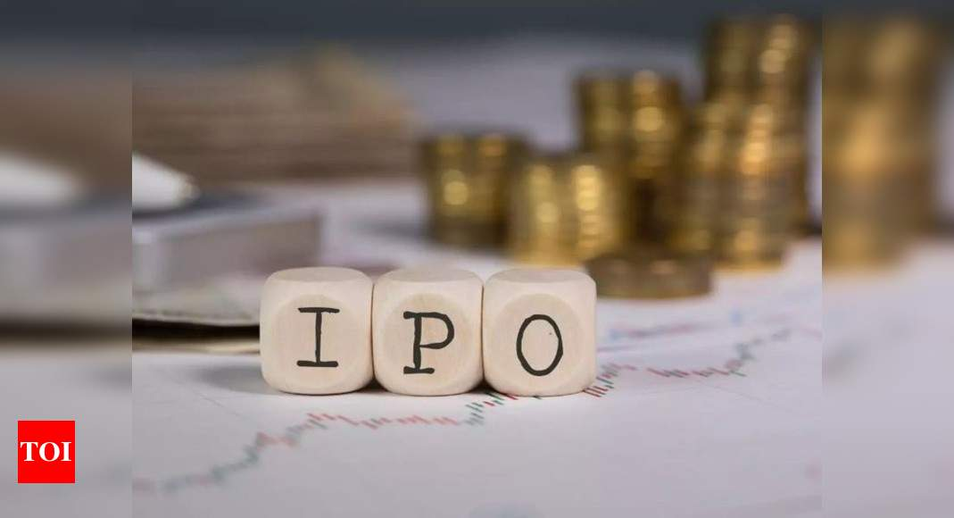 India records 22 IPOs worth over $2.5bn in Jan-Mar
