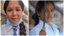 Fun Bucket Bhargav Case: C/o Kancharapalem actress Nitya issues video clarification