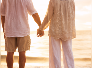 5 couples share their survival in marital strains
